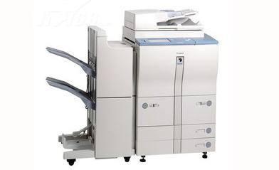 复印机 一体机 办公设备回收