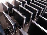 上海液晶显示器回收