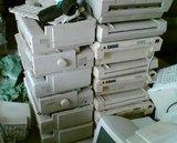 针式打印机回收