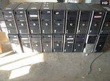 上海专业回收戴尔电脑